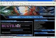 infoshackers.com : hacking et sécurité Informatique