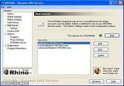 DNS4Me Internet