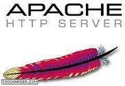Apache Internet