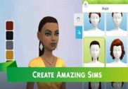 The Sims Mobile Android  Jeux