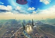 Sky Gamblers: Air Supremacy Jeux
