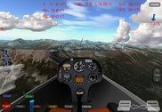 Xtreme Soaring 3D - II Jeux