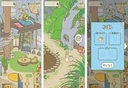 Travel Frog Android Jeux