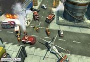 Emergency 2012 Jeux