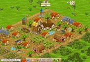 Big Farm Jeux