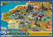 Virtual City 2 Jeux