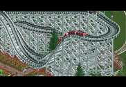 RollerCoaster Tycoon® Classic Jeux