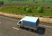 City Car Driving Jeux