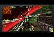 Fractal Combat X (Premium) Jeux