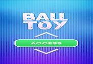 Anti-Stress Ball Jeux