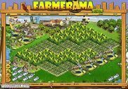 Farmerama Jeux