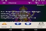 Vishnu Sahasranamam Maison et Loisirs