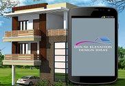 House Elevation 2017 Maison et Loisirs