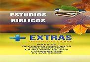 Estudios Bíblicos Maison et Loisirs