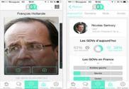 GOV Android Maison et Loisirs