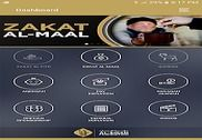 Al-Ihsan  Zakat & Charity App Maison et Loisirs
