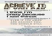 Inspirational Quotes Images Maison et Loisirs