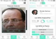 GOV iOS Maison et Loisirs