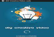 DIY Video Ideas Maison et Loisirs