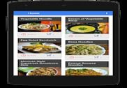 Dinner Recipes Offline Maison et Loisirs