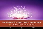 American Spiritual Masters Maison et Loisirs