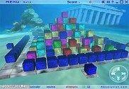 3D Aqua Slider Jeux