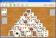 123 Free Solitaire for Children 2003 Jeux