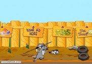 Rats Jeux