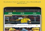 Afrique Football Maison et Loisirs