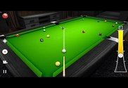 Real Pool 3D Jeux