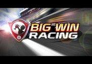 Big Win Racing Jeux
