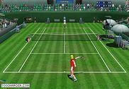 Tennis Elbow 2013 Jeux