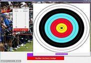 ArcheryJudge Maison et Loisirs