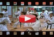 Video Teknik Karate Terbaru Maison et Loisirs