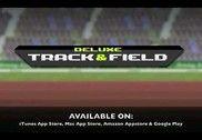 Deluxe Track&Field LITE Jeux