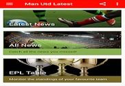Latest Manchester United News Maison et Loisirs