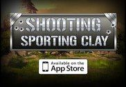 Clay Skeet Shooting Ultimate Jeux