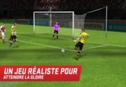 FIFA 17 Mobile Football windows phone Jeux