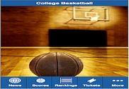 College Basketball - ACC Maison et Loisirs