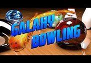 Galaxy Bowling Jeux