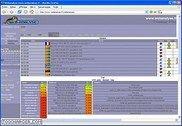 Webanalyse PHP