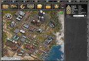 Desert Operations Jeux