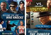 Breaking Bad Empire Business Android Jeux