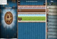 Cookie Clicker Jeux