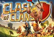 Tips: Clash of Clans Windows Phone