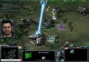 Starcraft II : Wings of Liberty - Edition découverte Jeux