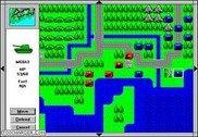 Modern Warfare Jeux