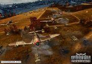 Order of War: Challenge Jeux