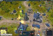 Majesty 2 : The Fantasy Kingdom Sim Jeux