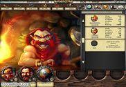 Cultures Online Jeux